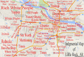 map of arkansas judgemental maps houston map of arkansas arkansas maps