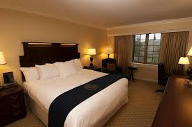 Furniture Rental Places In Mishawaka Indiana Morris Inn At Notre Dame South Bend In Booking Com