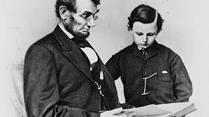 biography of abraham lincoln in english pdf soul wisdom abraham lincoln s famous letter to his son s teacher