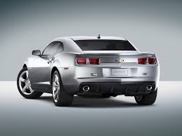 camaro 2008 ss 2008 chevrolet camaro reviews msrp ratings with amazing