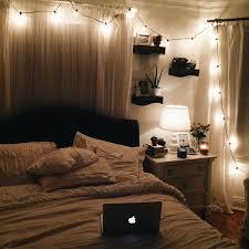 Best  Tumblr Bedroom Ideas On Pinterest Tumblr Rooms Bed - Examples of bedroom designs