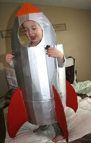 397 best wee halloween images on pinterest costume ideas