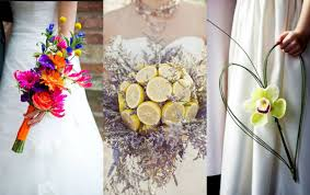8 ideas of unique bridal bouquets design u2013 weddceremony com