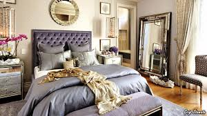 25 black and white decor inspirations glamour 26 loversiq old hollywood glamour bedrooms glam youtube home decorators cheap home decor stores home