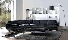 canape en cuir d angle canapé en cuir luxe canape cuir d angle accueil idées de