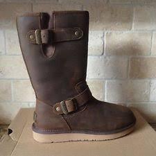 s sutter ugg boots toast ugg australia sutter kensington toast us 9 uk 7 5 40