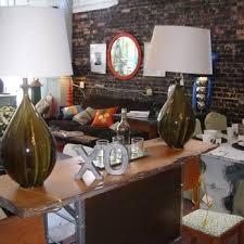 Home Design Stores Tampa Tampa Street Market Closed Furniture Stores 4715 N Florida