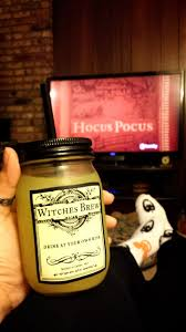 witches brew pictures photos and images for facebook