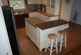 stylish kitchen with two tier trends also island images large