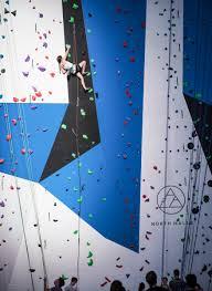 indoor climbing walls top climbing walls modular walls