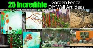 garden wall painting by judy hilton ideas for painting garden