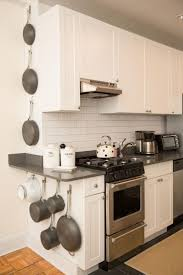 kitchen organizing ideas 516 best organizing kitchens pantries food images on pinterest