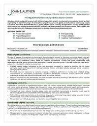 Cv Or Resume Free Resume Templates For Software Engineer Put References In