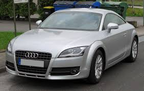100 reviews audi tt coupe 2006 on margojoyo com