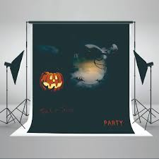 owl halloween background online buy wholesale owl backgrounds from china owl backgrounds