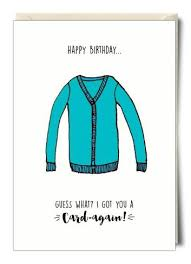 awesome birthday cards best 25 birthday cards ideas on birthday cards