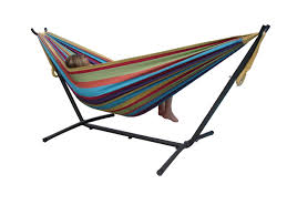 Lowes Hammocks It U0027s National Hammock Day Here Are 8 Ways To Celebrate Huffpost