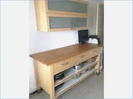plan de travail de cuisine ikea meuble plan de travail cuisine ikea mobokive org