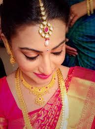 Reception Sarees For Indian Weddings Kerala Wedding Makeup Facebook Mugeek Vidalondon