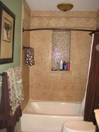 bathroom surround tile ideas tub shower combo design pictures remodel decor and ideas page