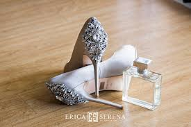 wedding shoes perth perth wedding photographer archives page 3 of 10 erica serena