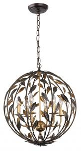Orb Light Fixture by Decor Sphere Chandelier Is One Of The Best Light Fixture And
