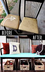Clever Home Decor Ideas by 39 Clever Diy Furniture Hacks Living Room Kitchen Diy Furniture