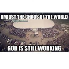 Baptist Memes - baptist memes the independent funny baptist burlingtonrevival