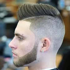 pompadour hairstyle pictures 10 short pompadour haircuts for guys with retro flair