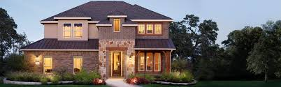 gehan homes design center dallas home and house plan