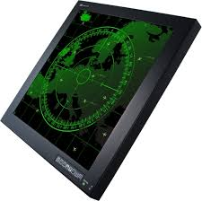 rugged rackmount computers rugged lcd display systems
