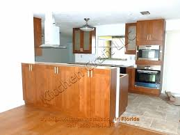 100 kitchen cabinet ratings top kitchen cabinets u2013