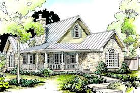 house plans country country style house plan 2 beds 2 00 baths 1065 sq ft plan 140 131