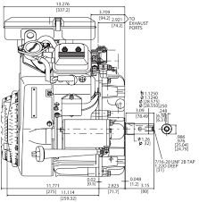 kohler wiring diagrams 16 hp wiring diagram simonand