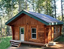 cabin paint colors exterior u2013 alternatux com