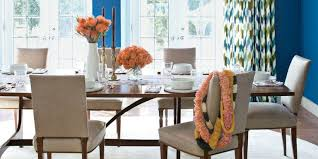 unique dining room ideas unique dining room decorating ideas