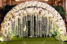 wedding arches near me stunning floral weddingrches ideas uncategorizedmazingrch image