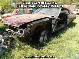 ford torino gt for sale 1971 ford torino for sale on classiccars com 13 available