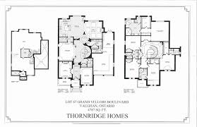 tri level house floor plans tri level house plans 1970s inspirational split home floor awesome