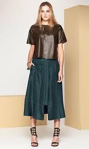 by malene birger by malene birger scandinavian fashion premium fashion