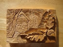 ideas carved wood wall panel 30 30 into the glass different
