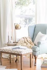 7 must haves for creating a reading nook sugar and charm sweet