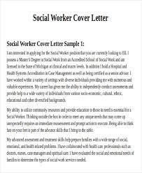 general cover letter download general cover letter appealing