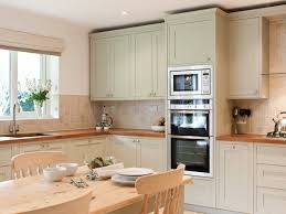 two tone kitchen cabinet ideas kitchen cabinets 55 kitchen cabinet paint colors kitchen