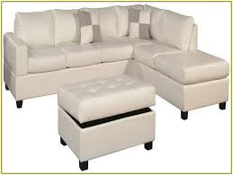 Small Sectional Sleeper Sofas Mesmerizing Marvelous Sectional Sleeper Sofas For Small Spaces