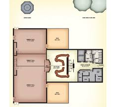 the marq floor plan welcome to the marq the marq banquet and catering venues