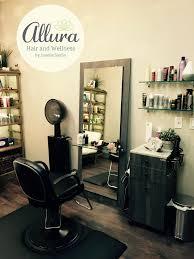 allura hair u0026 wellness u2013 allura hair u0026 wellness