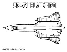 sr 71 blackbird military airplane mach 3 2 ten military