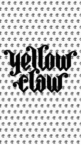 theme line yellow claw yellow claw wallpaper yellow claw pinterest edm and dj