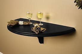 wall mounted pub table perfect design wall mounted pub table wondrous bar the hemingway